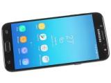 Classic Samsung AMOLED shines - Samsung Galaxy J5 (2017) review