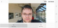 Some extra camera modes - Samsung Galaxy S8+review