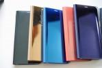 Flip Wallet Cases - Samsung Galaxy S8 accessories