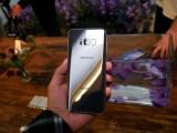 Samsung Galaxy S8+ - Samsung Galaxy S8 Preview