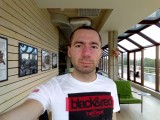 5MP selfie samples - f/2.2, ISO 100, 1/106s - Sony Xperia L1 review