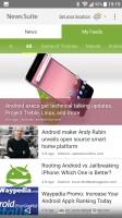 News - Sony Xperia XA1 Ultra review