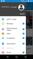 Xperia Lounge - Sony Xperia XA1 Ultra review