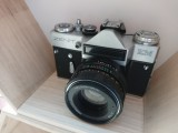 Sony Xperia XZ Premium 19MP (4: 3) camera samples - Sony Xperia XZ Premium review