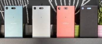http://cdn.gsmarena.com/imgroot/reviews/17/sony-xperia-xz1-compact/-347x151/thumb3.jpg