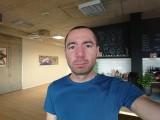 Sony Xperia XZs 13MP selfie samples - Sony Xperia XZs review