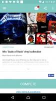 Xperia Lounge - Sony Xperia XZs review