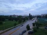 Dusk photo - Xiaomi Mi 6 review