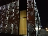 Low-light photos - Xiaomi Mi 6 review