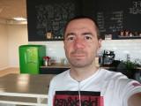 Xiaomi Mi 6 8MP selfie samples - Xiaomi Mi 6 review