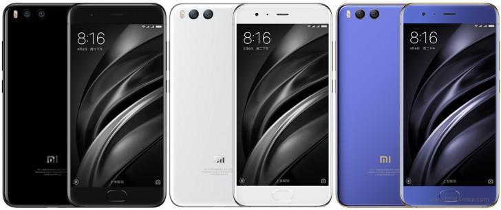 www.123nhanh.com: Top 5 điện thoại Trung Quốc giá rẻ xài ngon