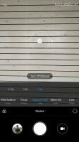 Manual mode - Xiaomi Mi 6 review