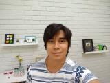 Xiaomi Mi Max 2 5MP selfies - f/2.0, ISO 200, 1/33s - Xiaomi Mi Max 2 review