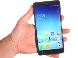 Handling the Xiaomi Mi Max 2 - Xiaomi Mi Max 2 review