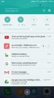 MIUI 8 - Xiaomi Mi Max 2 review