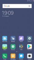 Space 2 - Xiaomi Mi Max 2 review