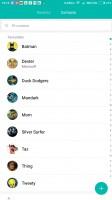 The Phonebook - Xiaomi Mi Max 2 review