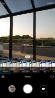 The camera app - Xiaomi Mi Max 2 review