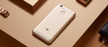 Xiaomi Redmi 4 review: Blue-plate special