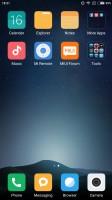 MIUI 8 - Xiaomi Redmi Note 4 Snapdragon review