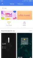 Theme store - Xiaomi Redmi Note 4 Snapdragon review