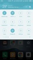 Notifications - Xiaomi Redmi Note 4 preview