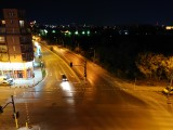 Sony Xperia XZs low-light samples shot at 1s shutter speed - Sony Xperia XZs review