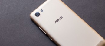 Asus Zenfone 3S Max review: Juiced-up
