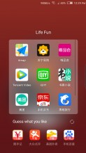 App suggestions - Nubia Z17 review