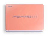 Acer Inspire One Happy 2