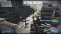 Battlefield 3 HD Texture Pack