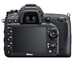 Nikon D7100 уже доступен в магазинах страны