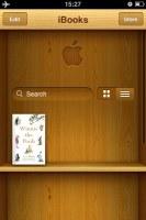 iOS4 Final
