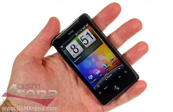 скачать драйвера gsm для телефона нокиа 5228