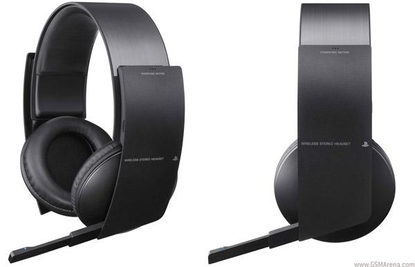 sony ps3 wireless headphones manual wire center u2022 rh plasmapen co sony ps3 wireless stereo headset 7.1 manual sony playstation 3 wireless headset manual