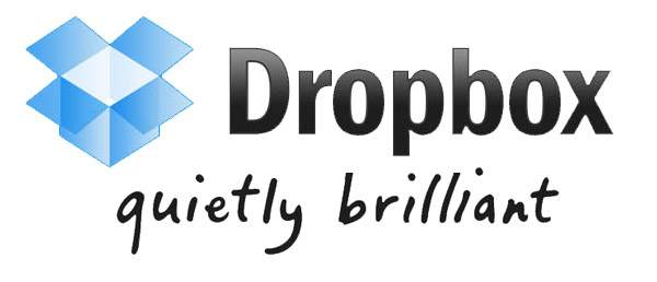 Dropbox quietly brilliant