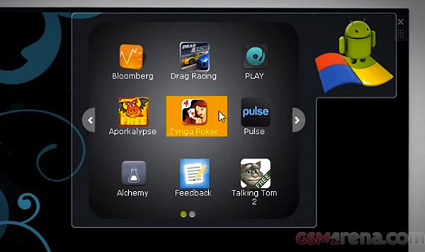 BlueStacks App Player - Установка и Настройка (fb2
