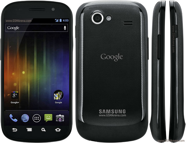 ics coming weeks after galaxy nexus launch will the nexus s get it rh blog gsmarena com Samsung Galaxy Tab Instruction Manual Samsung Galaxy Manual PDF