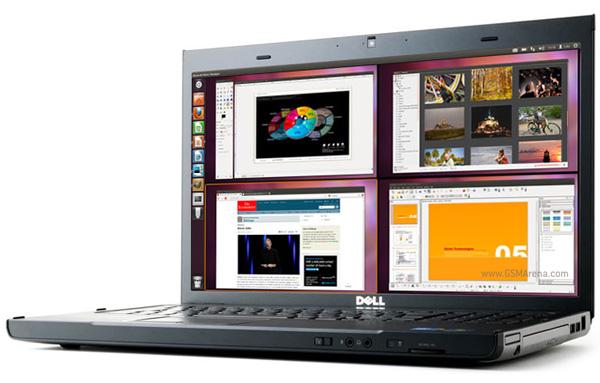 Ubuntu 1204 lts telah dirilis - sistem operasi gratis yang sangat brilian! image-481