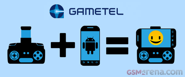 graphics from Gametel site
