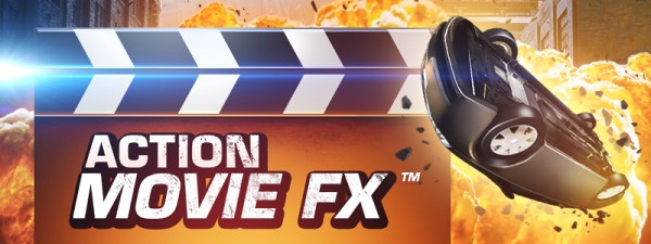 action movie fx for ios is the funniest app you can get this holiday