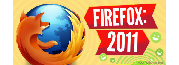 Mozilla Infographic top