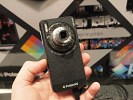 Polaroid SC1630 Android HD Smart Camera