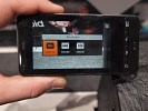 Polaroid SC1630 Android HD Smart Camera