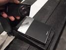 Kodak Polaroid SC1630 Android HD Smart Camera