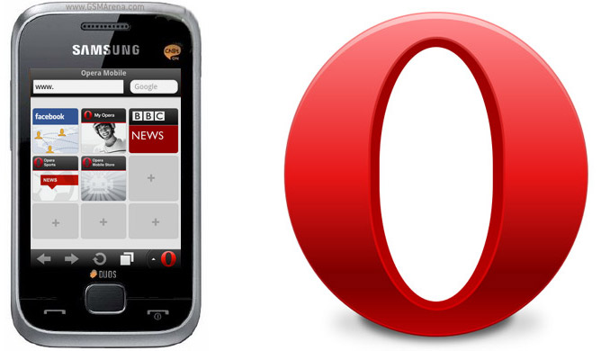 Get Opera Mini Support Center - Microsoft Store