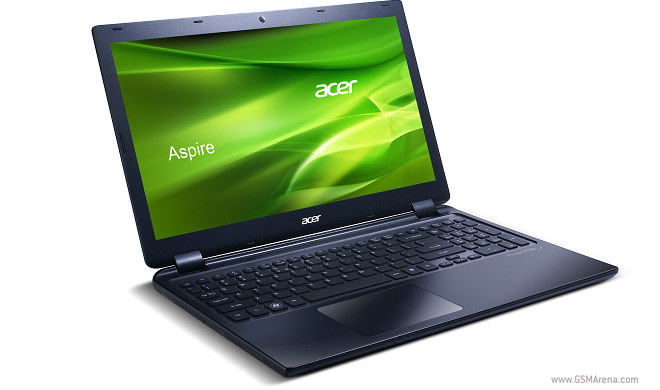 Acer Aspire Timeline Ultra M3 15 Inch Ultrabook Announced