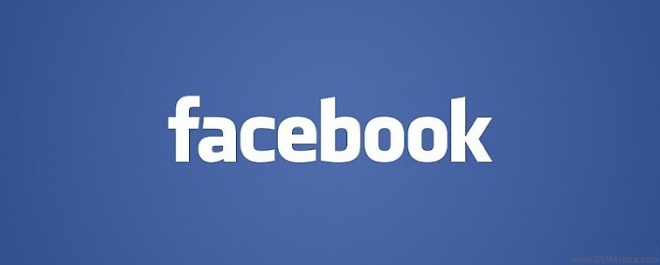 how to get updated facebook