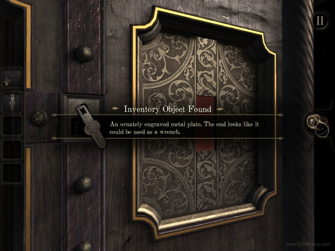 room room game. Games Like \u0027The Room\u0027 Involve Searching For Clues To Solve Puzzles And Escape The Room. Room Game