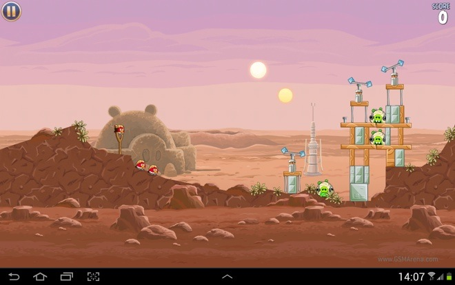angry birds rio download chomikuj.pl